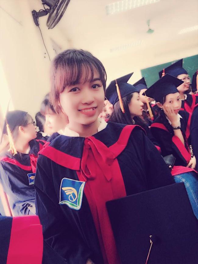 Sau khi tốt nghiệp dược sĩ, cô gái bỏ thành phố về quê chăn gà, có người ước ao: Cuộc sống trong mơ là đây! - Ảnh 4.