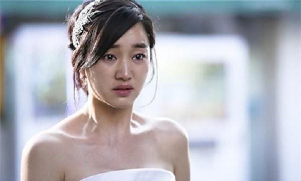 Cô dâu tuyên bố hủy hôn trước mặt hai họ vì chú rể thốt ra câu nói với một vị khách đặc biệt - Ảnh 1.