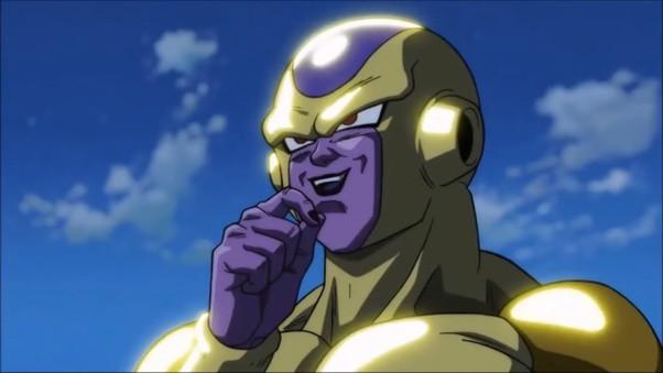 Liệu Frieza chính là kẻ bố đời nhất trong lịch sử anime từ trước tới nay? - Ảnh 4.