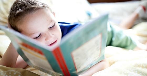 7 dấu hiệu cho thấy một đứa trẻ có thể cực kỳ thành công trong tương lai - Ảnh 7.