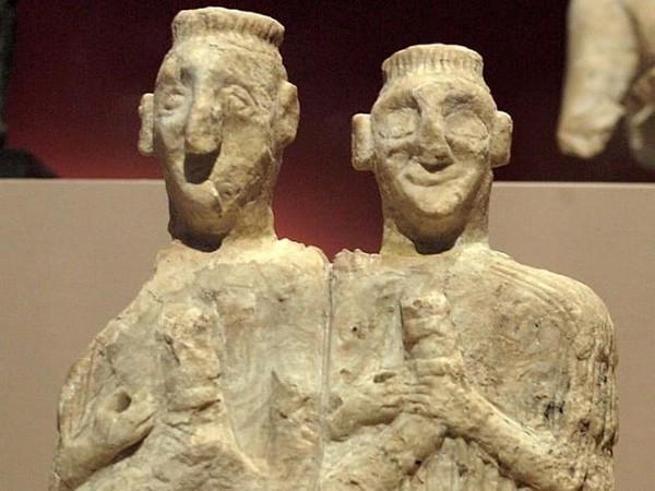 Những điều thú vị từ bộ luật cổ xưa nhất của nhân loại - Ảnh 6.