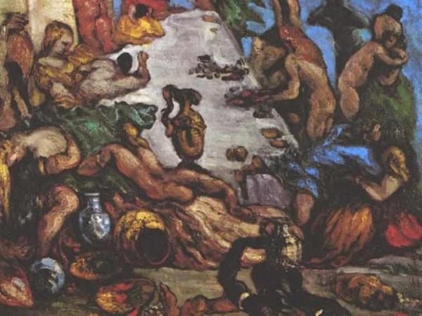 Những điều thú vị từ bộ luật cổ xưa nhất của nhân loại - Ảnh 9.