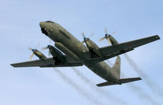 Lãnh đạo Nga - Israel sẽ gặp nhau sau vụ bắn nhầm máy bay IL-20 - Ảnh 1.