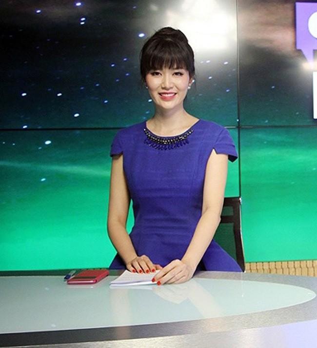 5 Hoa hậu Việt Nam đăng quang năm 18 tuổi: Người số đỏ như Tiểu Vy, kẻ xui xẻo như Kỳ Duyên - Ảnh 3.