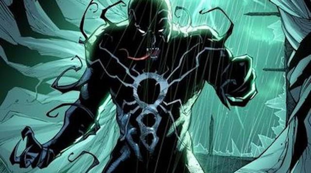 Xếp hạng sức mạnh của các Symbiote - loài cộng sinh đáng sợ bậc nhất vũ trụ Marvel (Phần 2) - Ảnh 5.