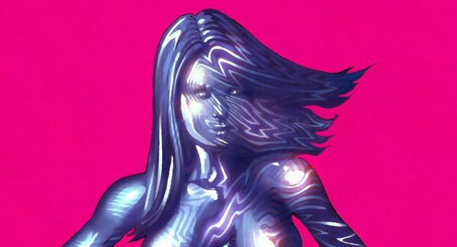 Xếp hạng sức mạnh của các Symbiote - loài cộng sinh đáng sợ bậc nhất vũ trụ Marvel (Phần 2) - Ảnh 6.