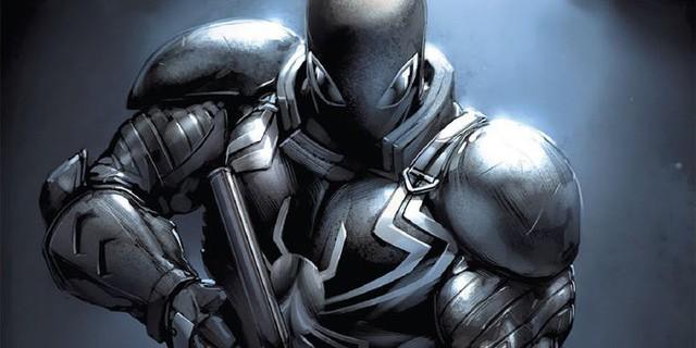 Xếp hạng sức mạnh của các Symbiote - loài cộng sinh đáng sợ bậc nhất vũ trụ Marvel (Phần 2) - Ảnh 9.