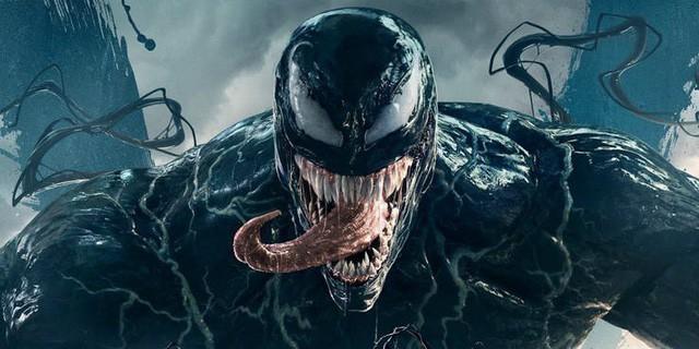 Xếp hạng sức mạnh của các Symbiote - loài cộng sinh đáng sợ bậc nhất vũ trụ Marvel (Phần 2) - Ảnh 10.