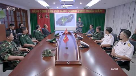 Hậu duệ mặt trời bản Việt: Diễn viên bị ném đá, Bộ Quốc Phòng đề nghị chỉnh sửa sai sót - Ảnh 1.