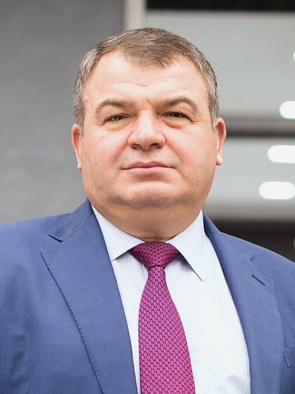 Rostec - Tập đoàn CNQP hàng đầu Nga ký hợp đồng về trực thăng với Việt Nam: Đột phá lớn - ảnh 2
