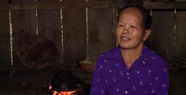 Bị nhà trai phản đối gay gắt nhưng cặp cô dâu 62 tuổi đã dùng chiêu gạo nấu thành cơm này khiến mẹ chồng thôi đành chúc phúc - Ảnh 3.
