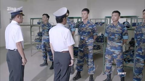 Hậu duệ mặt trời bản Việt: Diễn viên bị ném đá, Bộ Quốc Phòng đề nghị chỉnh sửa sai sót - Ảnh 3.