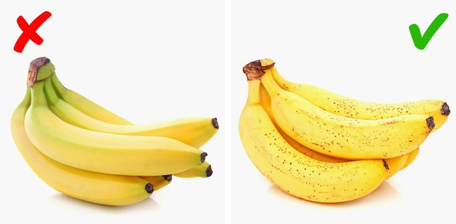 Các đầu bếp chuyên nghiệp thường chọn trái cây theo cách này, đảm bảo trái sẽ luôn thơm, ngon, tươi và giàu chất dinh dưỡng nhất - Ảnh 7.
