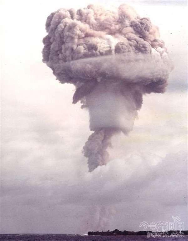 Những đám mây kỳ quặc có thể bạn không tin vào mắt mình (P2) - Ảnh 8.