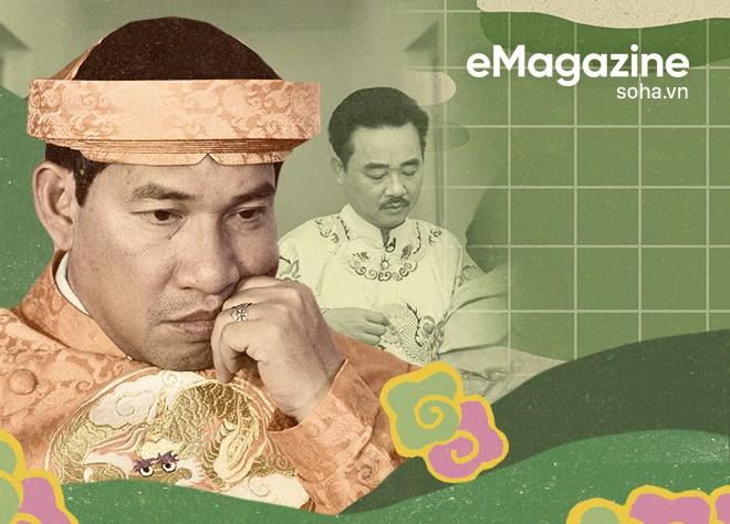 Quang Thắng: Bị coi thường là thằng nhà quê nhoi lên Hà Nội, uất ức muốn từ bỏ Táo quân - Ảnh 12.