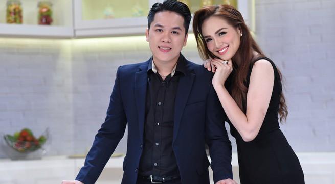 Showbiz Việt và những cuộc hôn nhân yêu nhanh, cưới vội, chia tay bất ngờ khiến ai cũng phải ngỡ ngàng - Ảnh 7.