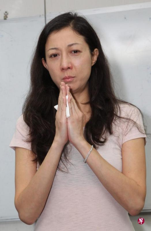 Nỗi đau chưa kể của hoa hậu bị Thành Long phụ bạc, phải chấp nhận 2 tiếng chửa hoang - Ảnh 1.