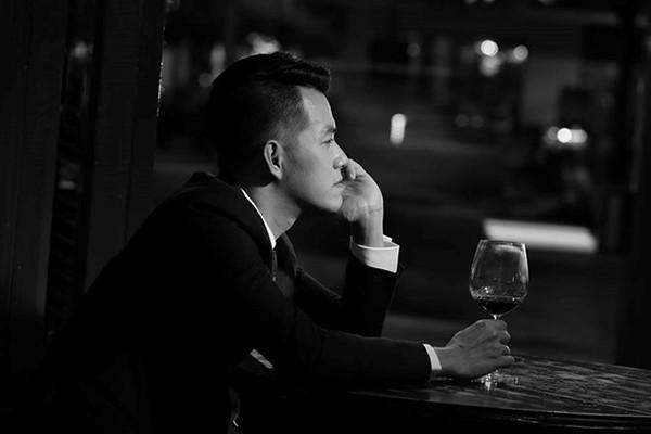 Hồ Trung Dũng mất ngủ, sụt cân trong 6 năm thực hiện album  - Ảnh 4.