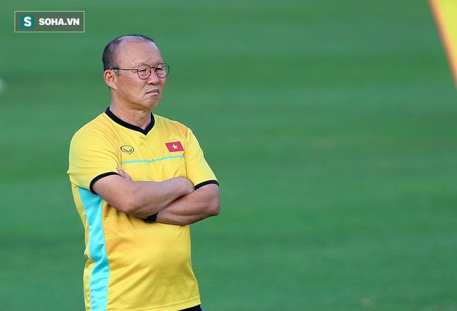 Cựu lá chắn thép của ĐTVN nói điều thầy trò HLV Park Hang-seo cần lo ngại nhất về Malaysia - Ảnh 2.