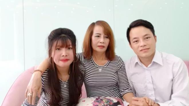 Vợ chồng cô dâu 62 tuổi ở Cao Bằng có thể sẽ nhờ bệnh viện can thiệp để giúp có con - ảnh 1