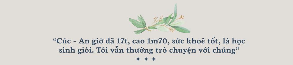 GS. TS Nguyễn Thanh Liêm: Chúng tôi đã làm được nhiều việc mà thế giới chưa làm được - Ảnh 10.