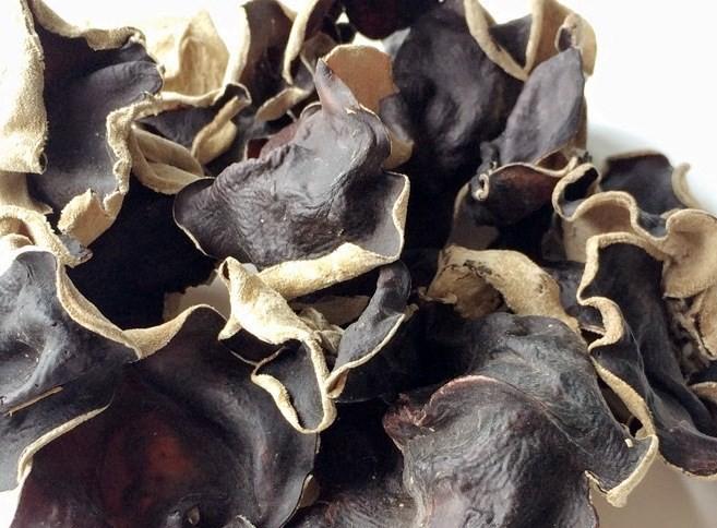 Ruột có sạch thì cơ thể mới khỏe: 7 thực phẩm giúp thải độc ruột hiệu quả ai cũng nên ăn - Ảnh 7.