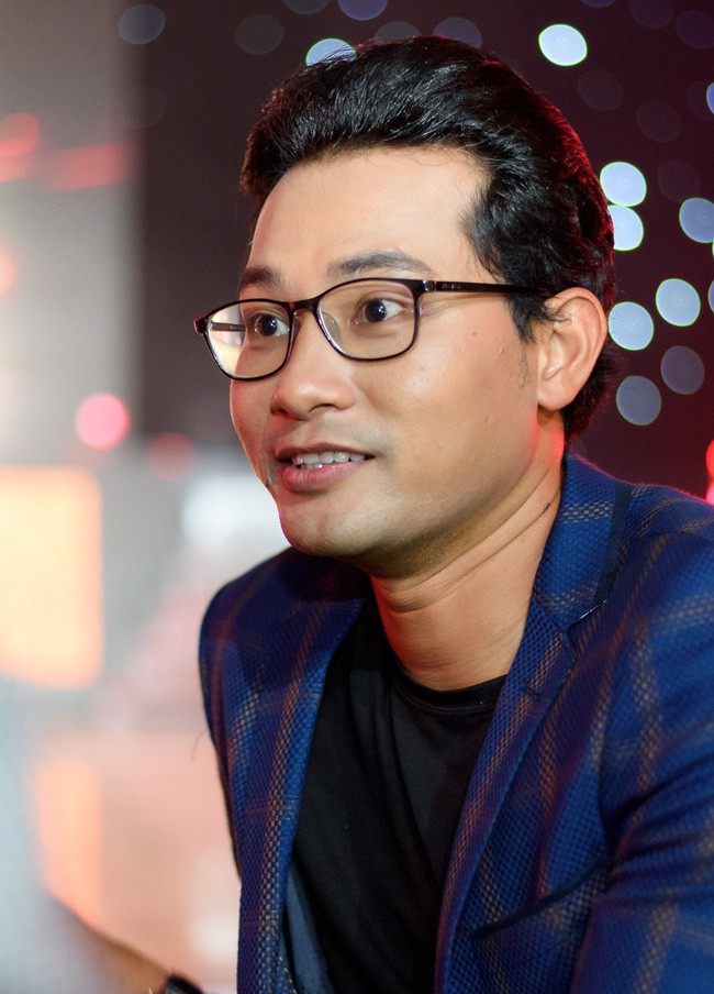 Đạo diễn phim Mẹ Tuệ - Huỳnh Đông yêu cầu An Nguy quay clip chứng minh tin nhắn tố Cát Phượng không phải ngụy tạo - Ảnh 7.