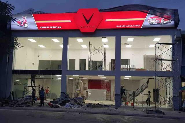 Giải đáp những câu hỏi lớn về VinFast Fadil - Xe nhỏ giá rẻ sắp ra mắt tại Việt Nam - Ảnh 7.