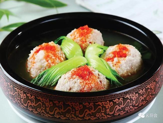 Tổng tập những món ăn siêu kinh dị, chỉ nghe tên đã có người sợ chết khiếp ở Giang Tô, Trung Quốc - Ảnh 2.