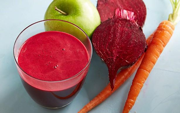 4 kiểu chế biến dễ gây mất chất dinh dưỡng: Nếu bạn mắc sai lầm này thì nên lưu ý sớm! - Ảnh 4.