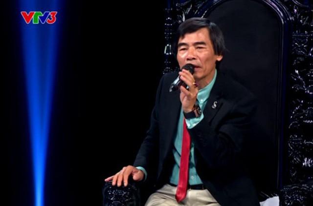 Tiến sĩ Lê Thẩm Dương: Các chị trong showbiz lấy chồng không phải bằng não mà là cảm xúc! - Ảnh 6.