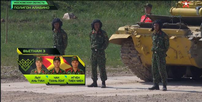 Việt Nam làm chủ xe tăng T-90 hiện đại: Kinh nghiệm xương máu từ Tank Biathlon 2018 - Ảnh 4.
