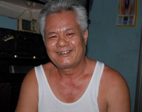 Tình trạng trẻ hóa bệnh gout và xu hướng hỗ trợ từ các thảo dược thiên nhiên ở Việt Nam - Ảnh 2.