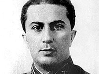 Bí mật những căn hầm xử bắn ở Liên Xô: Nơi hàng loạt tướng lĩnh gục ngã vì đạn quân mình - Ảnh 3.