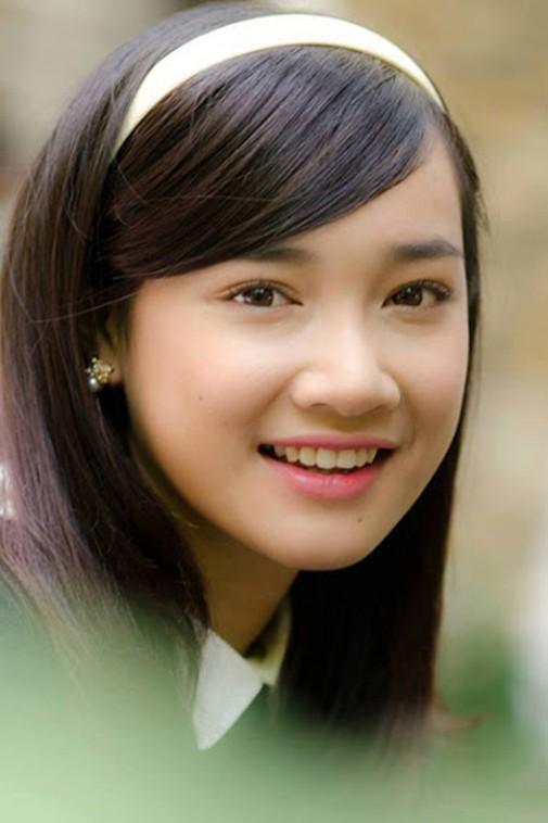 Điểm chung ít ai biết của vợ 2 danh hài nổi tiếng nhất showbiz Việt: Trường Giang - Trấn Thành - Ảnh 11.