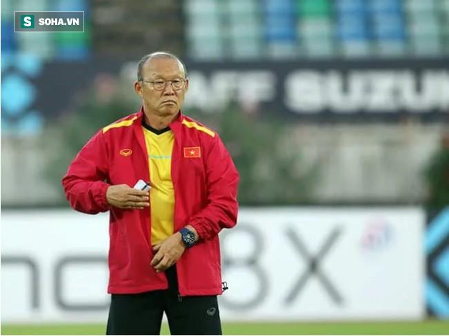 Bất ngờ: Báo Thái Lan chỉ ra lý do then chốt để Việt Nam vô địch AFF Cup - Ảnh 3.