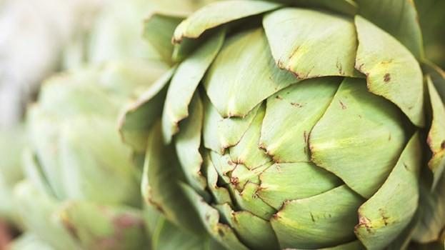 10 thực phẩm giàu chất xơ cho người mắc bệnh tiểu đường - Ảnh 3.