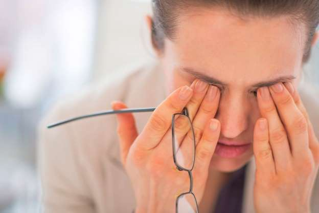 9 dấu hiệu cho thấy gan bạn đang gặp vấn đề lớn: Dù chỉ có 1 dấu hiệu, hãy cẩn thận! - Ảnh 5.