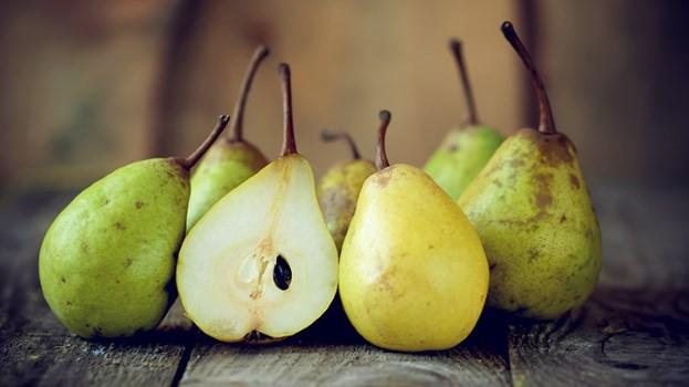 10 thực phẩm giàu chất xơ cho người mắc bệnh tiểu đường - Ảnh 8.