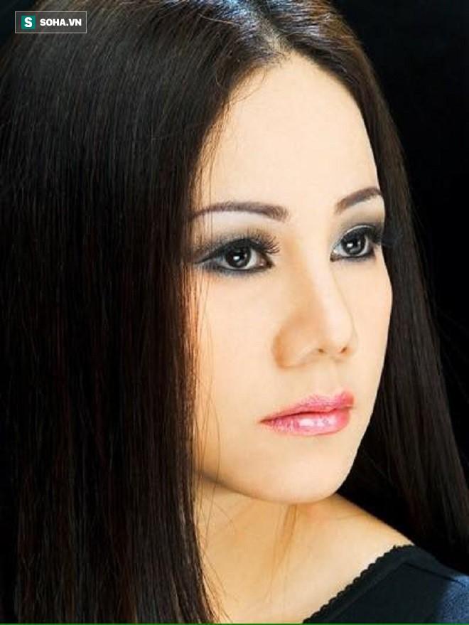 Nữ hoàng cát-xê Ngọc Ánh: Tôi có tới 4, 5 ca sĩ chuyên hát thế cho mình vì quá nhiều show - Ảnh 1.