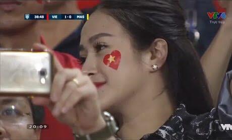 Lý do fan Đông Nam Á phát sốt vì NHM nữ Việt Nam - Ảnh 1.