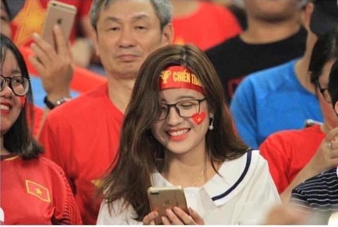 Lý do fan Đông Nam Á phát sốt vì NHM nữ Việt Nam - Ảnh 6.