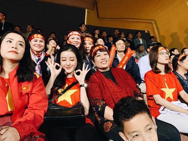 Lý do fan Đông Nam Á phát sốt vì NHM nữ Việt Nam - Ảnh 17.