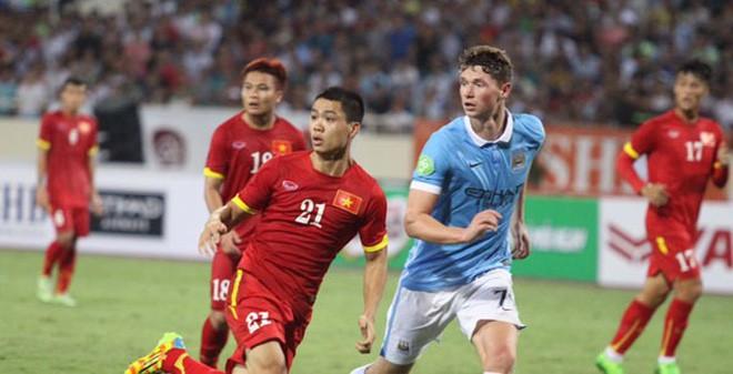 Quyết định lạ lùng với Messi Campuchia, Honda sẽ chịu hậu quả giống HLV Toshiya Miura? - Ảnh 1.