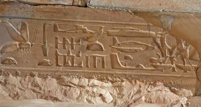 5 bí ẩn cực lớn trong lịch sử, có những cái phải mất cả ngàn năm con người mới có thể giải đáp - Ảnh 1.