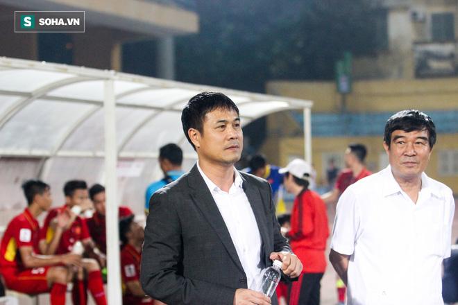 Phép thuật của HLV Park Hang-seo: Không phải sạch lưới, bất bại hay ngôi đầu bảng - Ảnh 2.