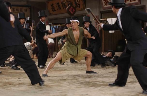 Sư Thiếu Lâm đóng Tuyệt đỉnh kungfu: Mang ơn Châu Tinh Trì, hoàn tục thành đại gia nghìn tỷ - Ảnh 3.