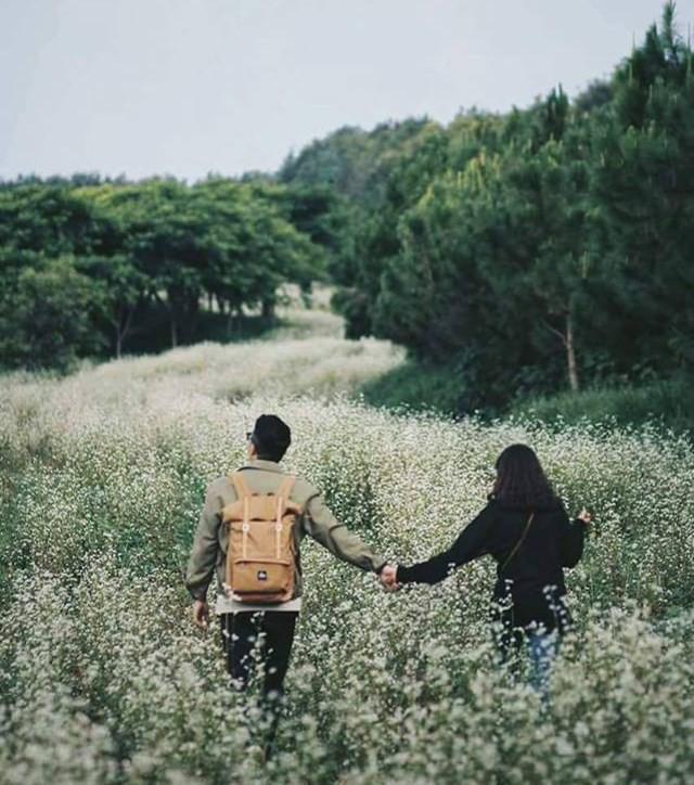 Đi du lịch Đà Lạt cùng người thương, cô gái mất luôn tình yêu vào cái tên không ngờ tới - Ảnh 2.