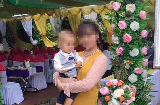 Cô gái 18 tuổi treo cổ sau một tuần kết hôn: Lời tâm sự của mẹ chồng - Ảnh 2.
