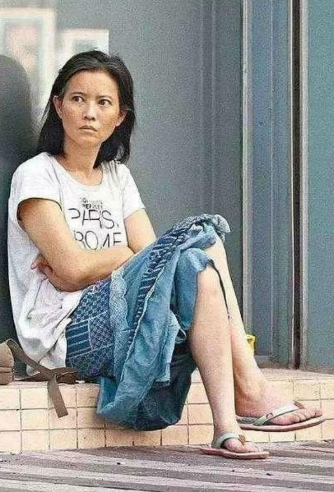 Ngọc nữ Lam Khiết Anh chết thảm và cô độc ở tuổi 55 - Ảnh 4.